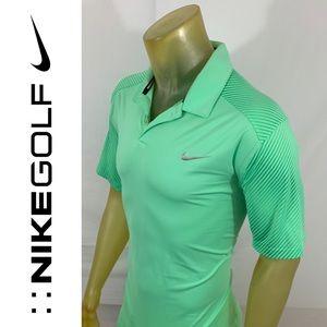 Nike Golf Vector Performance Shirt